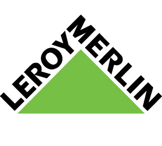 Leroy Merlin Leroy Merlin Nearly 400 Home Improvement